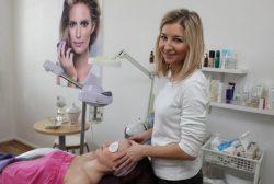 Kozmetika LUX Bratislava
